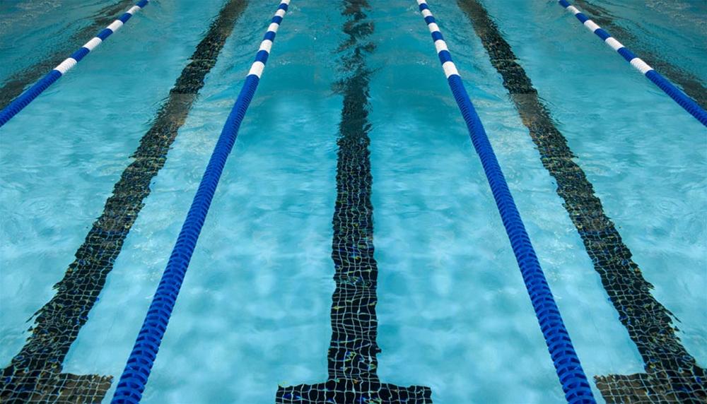 Richard quick invitational - Auburn swimming pool opening hours ...