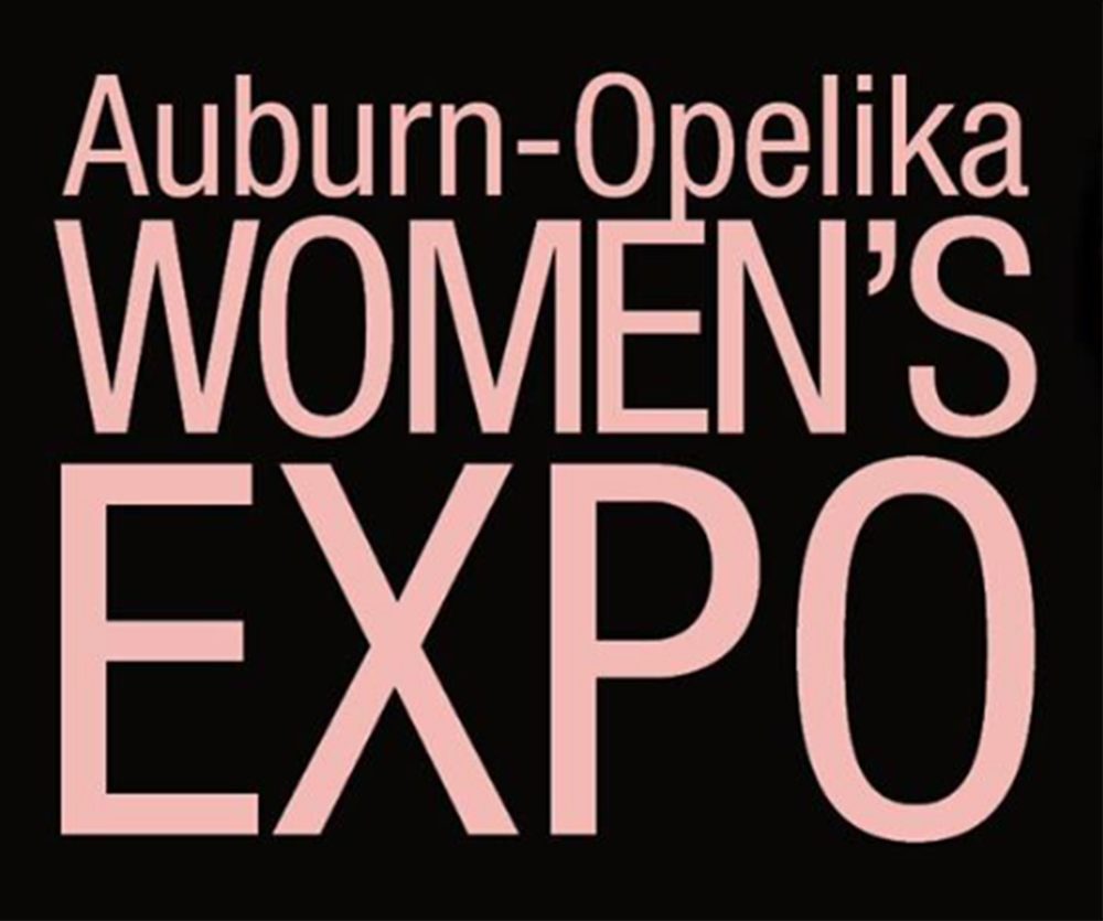 Auburn-Opelika Women's Expo