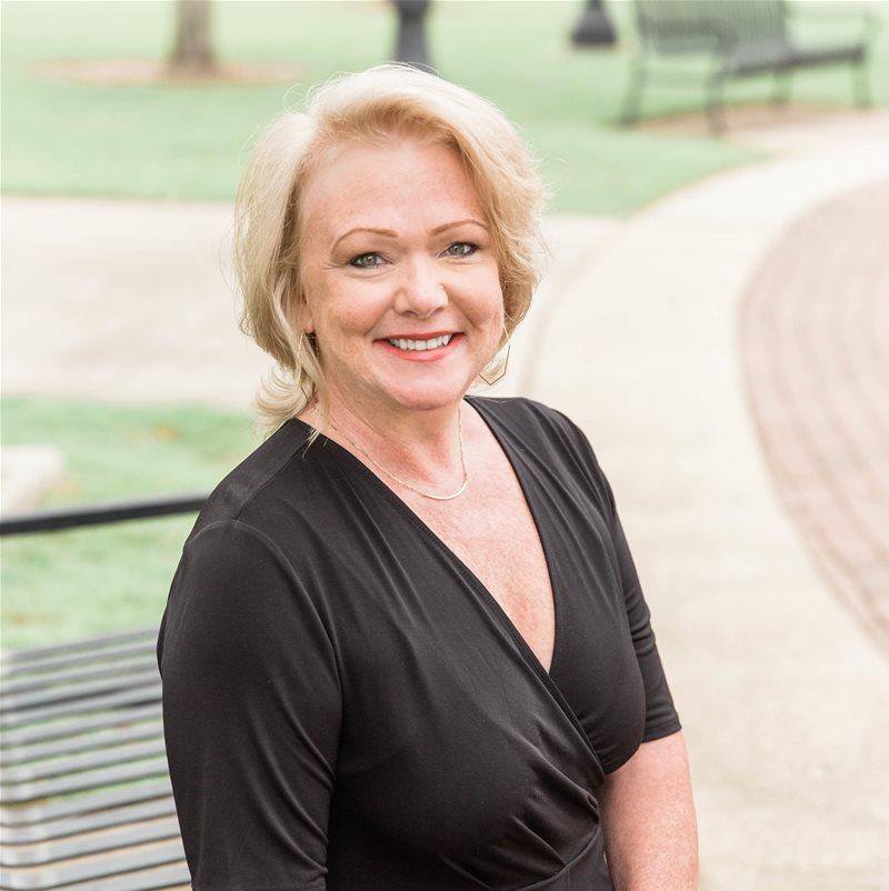 Cindy L. Pugh