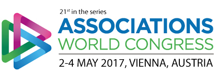 Risultati immagini per World Association Congress Vienna