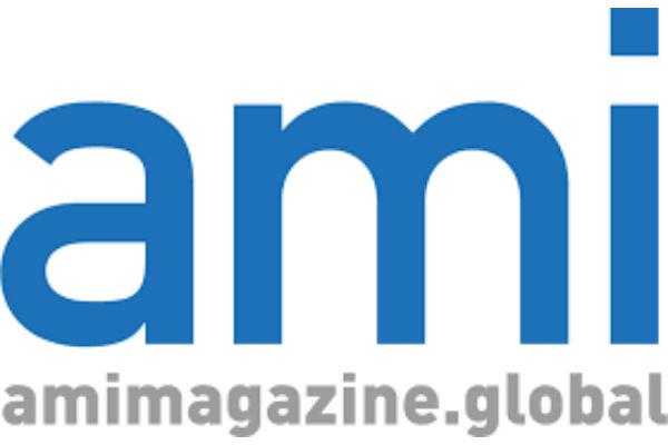 Association Meetings International