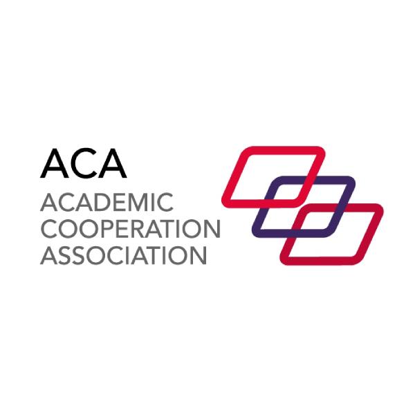 Academic Cooperation Association