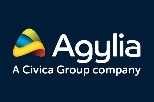 Agylia Group