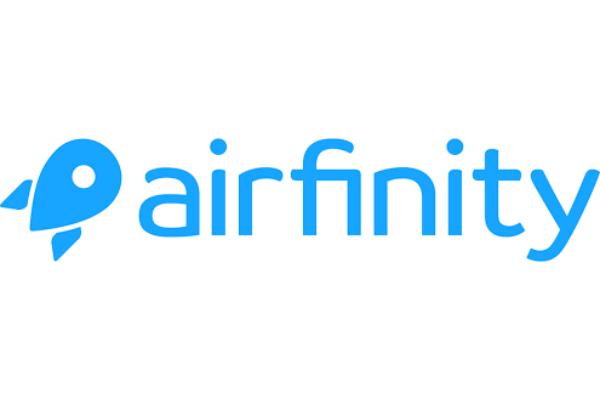 Airfinity