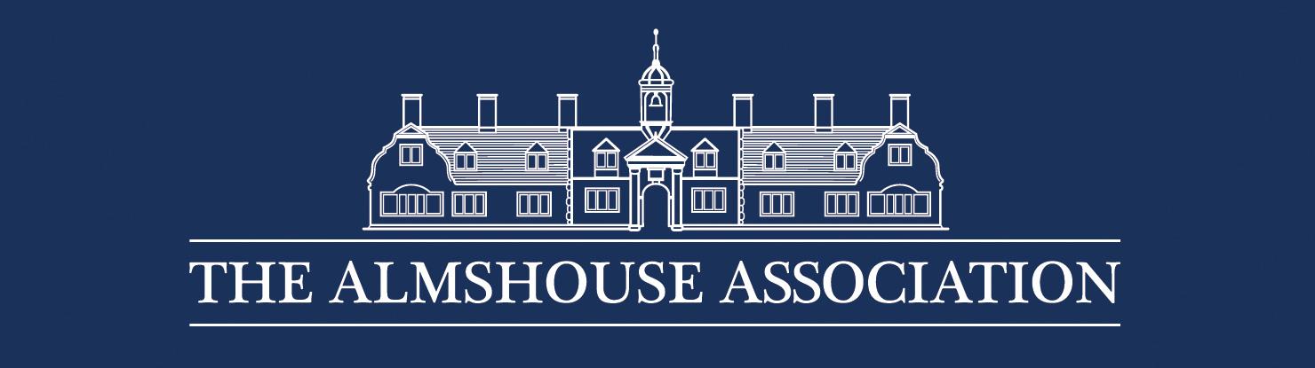 Almshouse Association