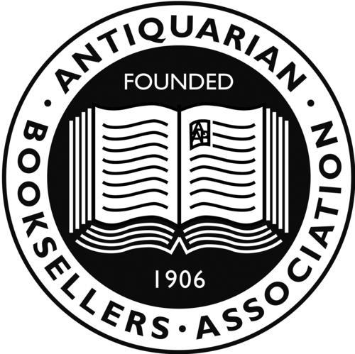 Antiquarian Booksellers Association International