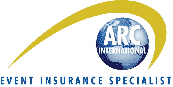 ARC International Event Insurance