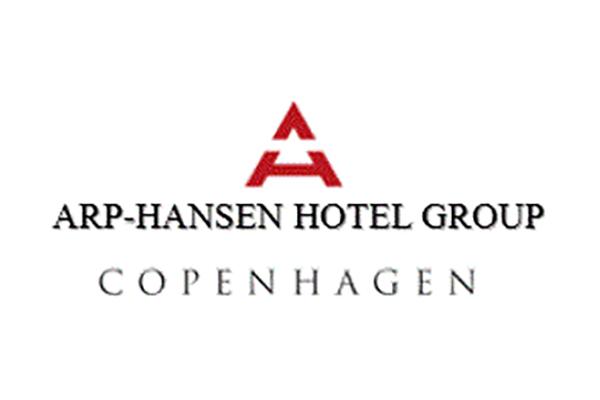 Organisation Arp Hansen Hotel Group Copenhagen Denmark Association Client Projects Association Client Projects No Data Available