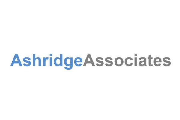 Ashridge Associates