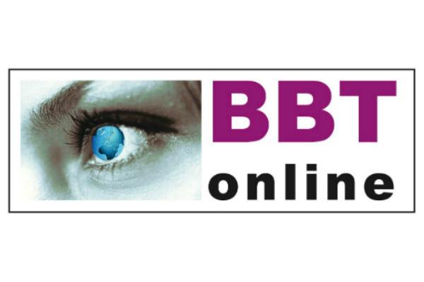 BBT Online