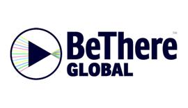 BeThere Global
