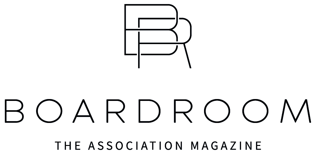 Boardroom, the Association Magazine