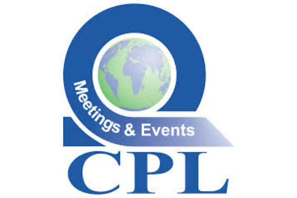 CPL Meetings & Events