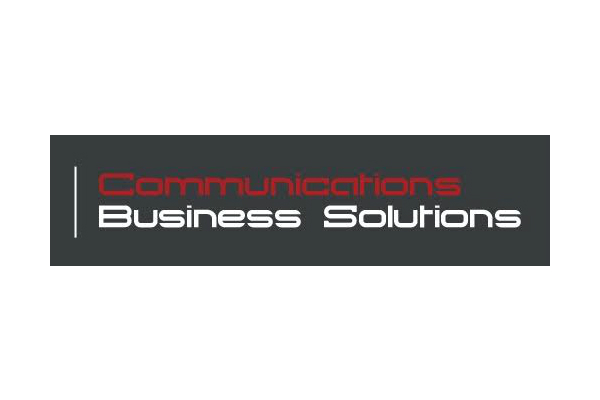 Communications Business Solutions
