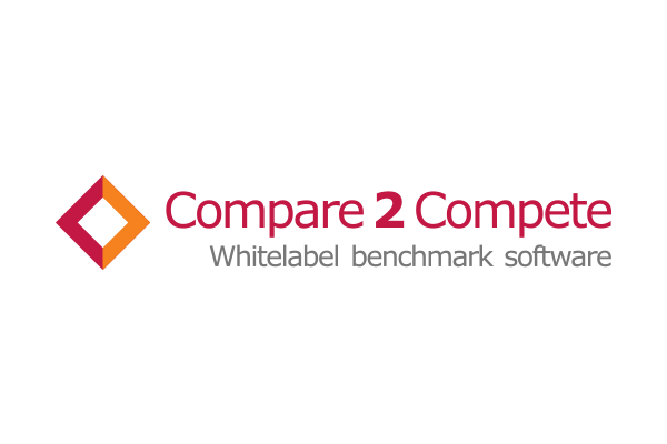 Compare 2 Compete Benchmarking Solutions