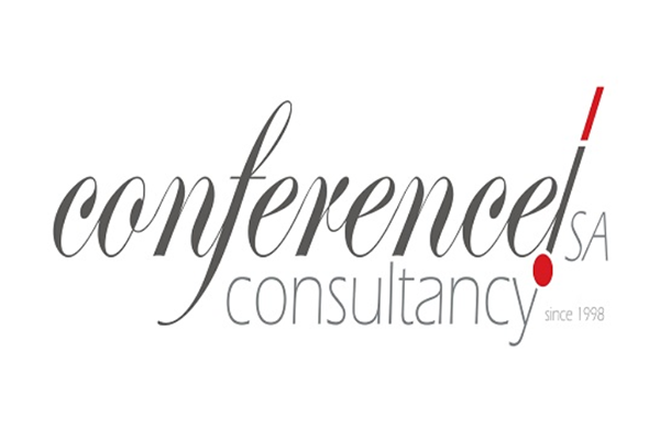 Conference Consultancy