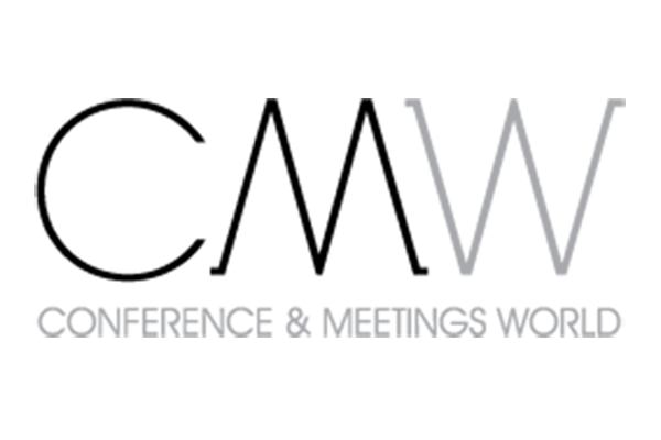 Conference + Meetings World