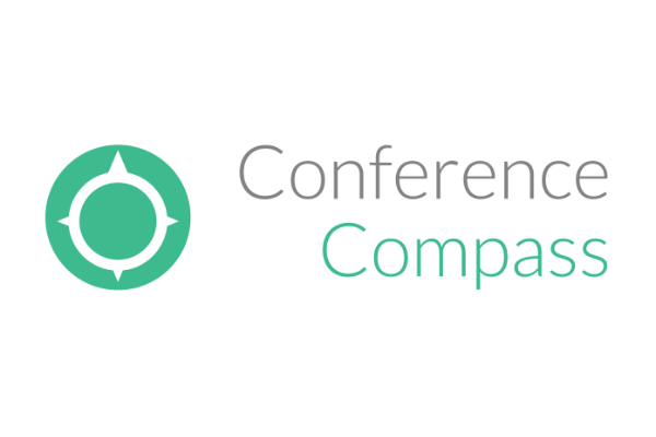 Conference Compass
