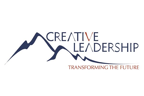 Creative Leadership Partners