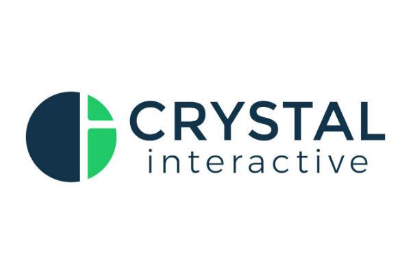 Crystal Interactive
