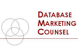 Database Marketing Counsel