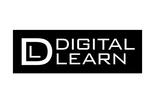 Digital Learn Ltd