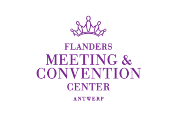 Flanders Meeting & Convention Center Antwerp