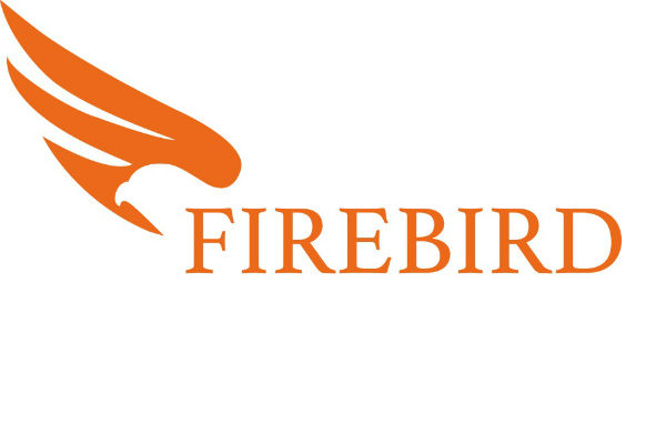 Firebird Conference Systems