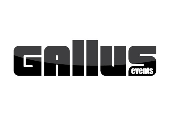 Gallus Events