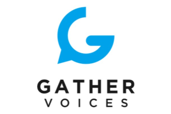 Gather Voices