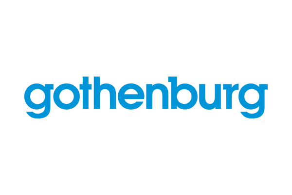 Gothenburg Convention Bureau