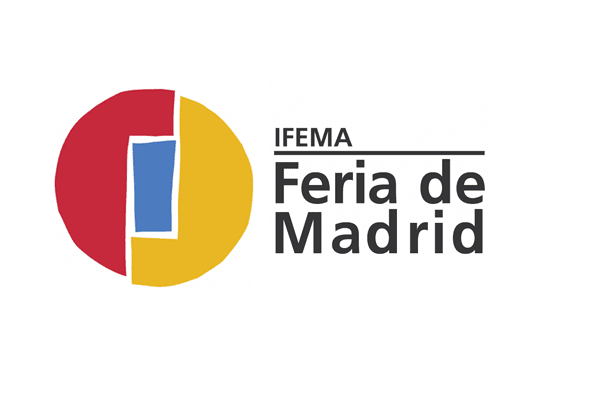 IFEMA and IFEMA PALACIO MUNICIPAL