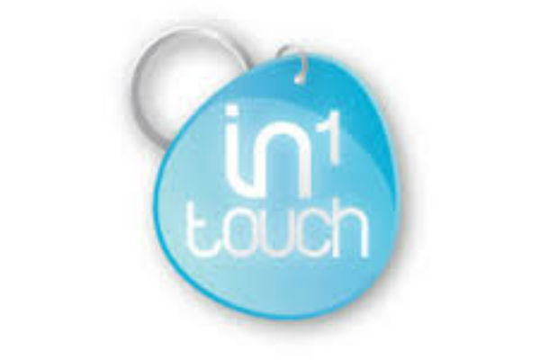in1touch
