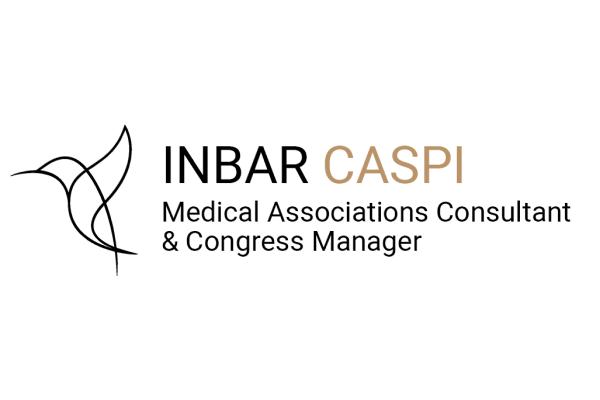 Inbar Caspi Consultancy