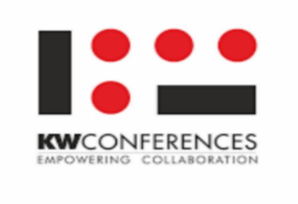 KW Conferences
