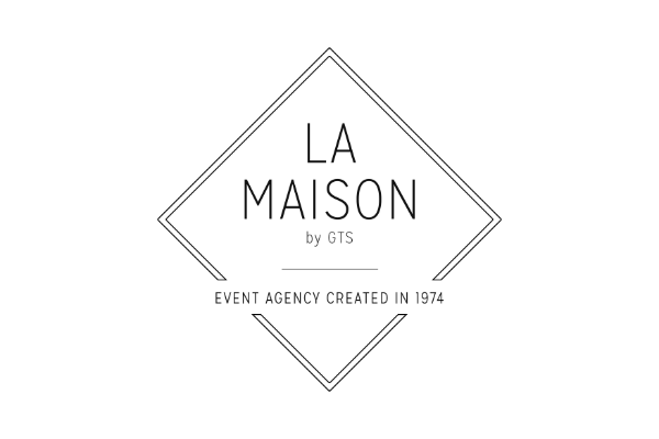 La Maison by GTS