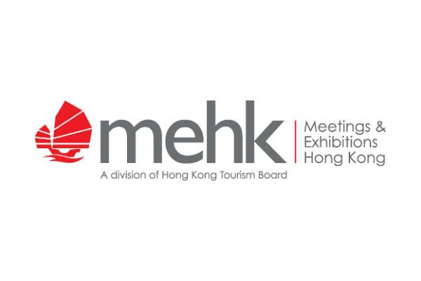 Meetings & Exhibitions Hong Kong