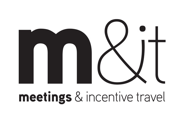 Meetings & Incentive Travel