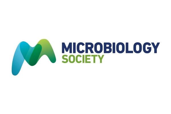 Microbiology Society