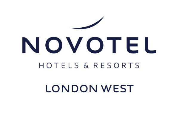 Novotel Hammersmith London West