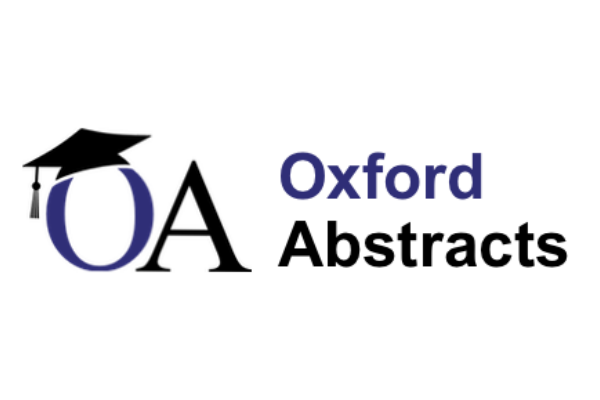 Oxford Abstracts