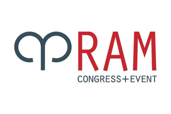 RAM Congress & Event