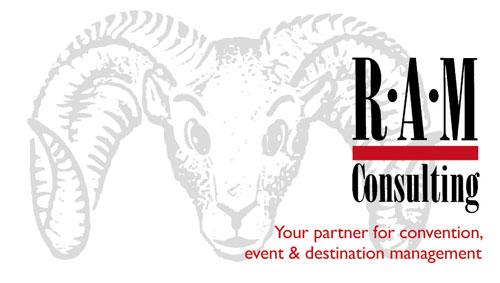 RAM Consulting