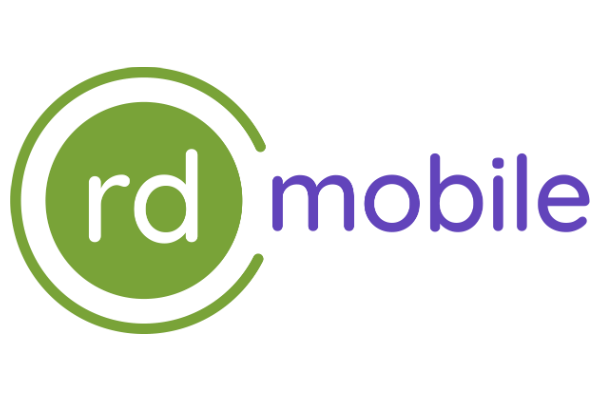 RD Mobile