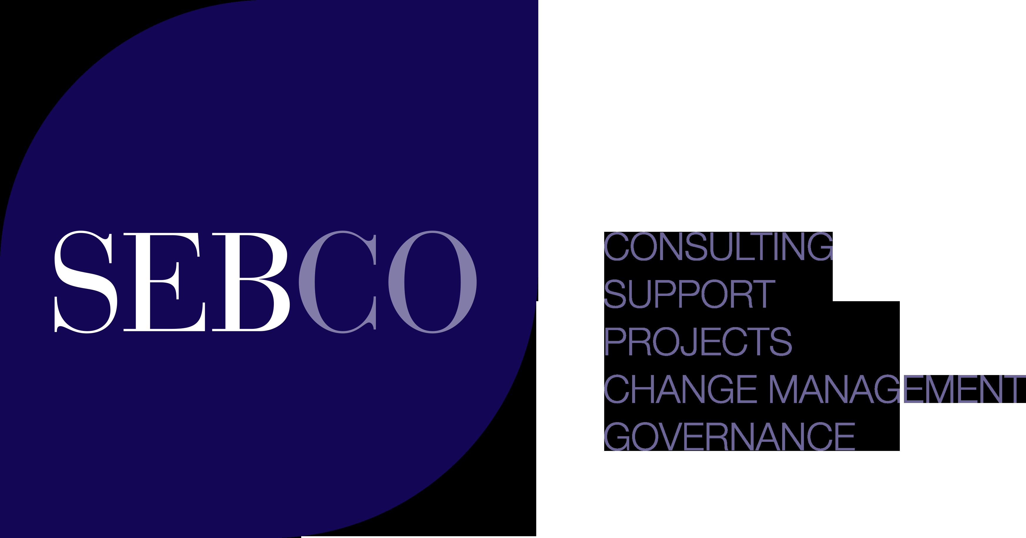 SEBCO Consulting