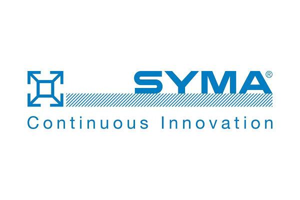 SYMA-SYSTEM