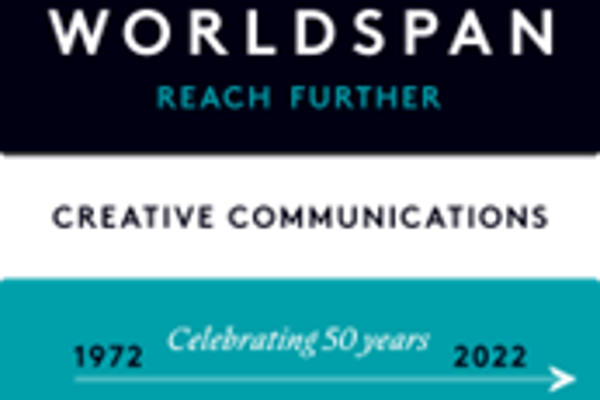Worldspan plc