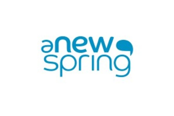 A New Spring