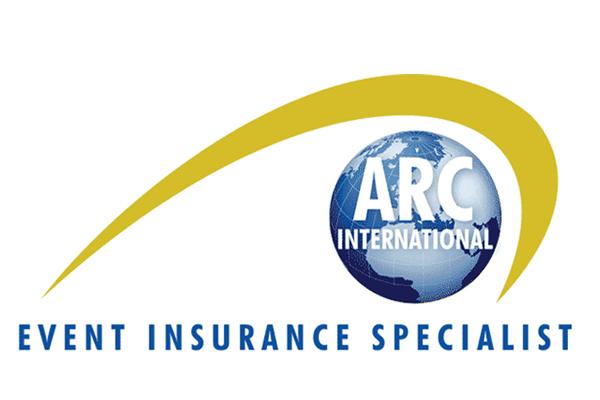 ARC International Event Insurance