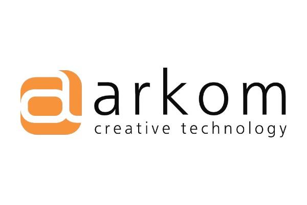 Arkom Creative Technology